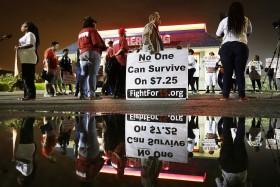 Source: AP Photo/David Goldman