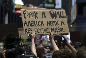 (AP Photo/Seth Wenig)
