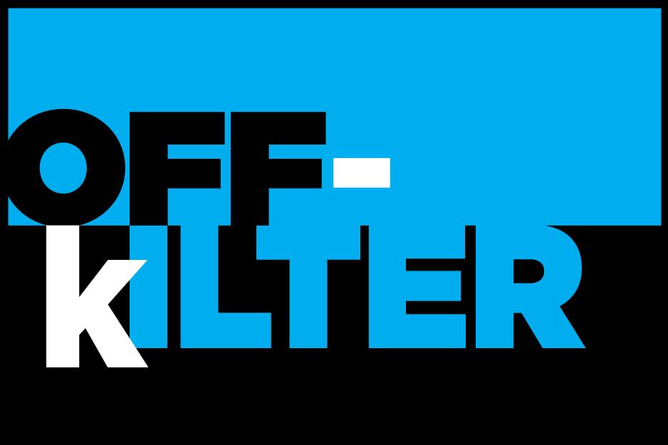 OffKilter-logo-938x625