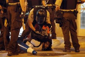 AP/Jeff Roberson