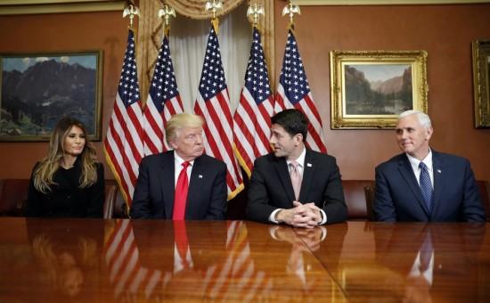 Trump-Ryan-938x625
