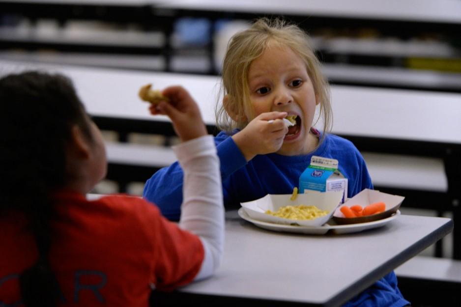 Kathryn Scott Osler/The Denver Post via Getty Images